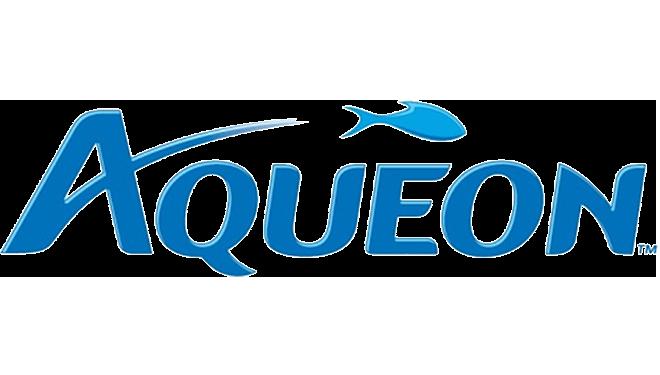 aqueon_lg