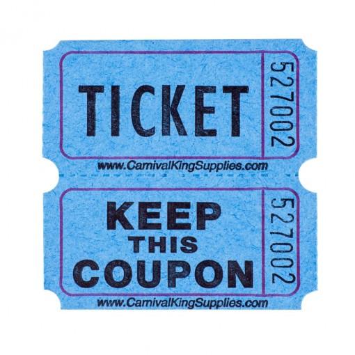 carnival-king-blue-2-part-raffle-tickets-2000-roll
