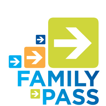 family_pass_logo
