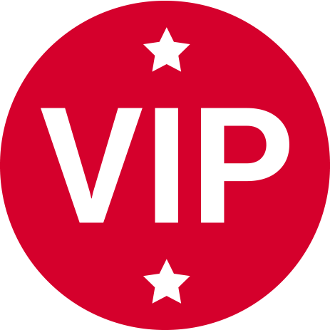 Vip Tickets Wmas Message Board
