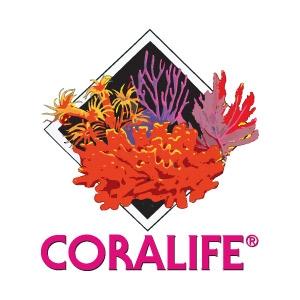 web_coralife-logo